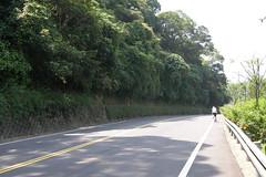 03.新烏路前幾公里處