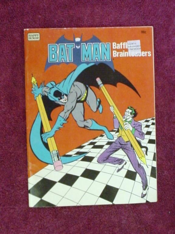 batman_bafflingbrainteasers