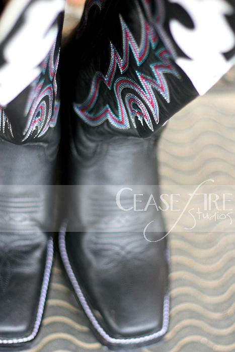 06-09-kj-boots