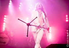 _MG_2022-Edit (Linda Helsing) Tags: live swedenrock abramisbrama