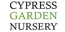 Cypress Garden Nursery (Judi Oyama) Tags: california northerncalifornia garden monterey nursery impact pebblebeach 17miledrive cypress carmelvalley maximum cypressgardennursery raysumida designlandscapemonterey