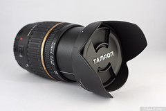 Tamron SP AF 17-50mm f/2.8 XR Di II LD Aspherical [IF] for Canon (Tolbxela) Tags: productphotography tamronspaf1750mmf28xrdiiildasphericalifforcanon canoneflensmount