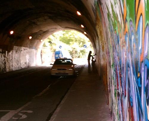 graffiti101
