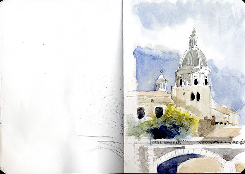 Piazza Borsellino