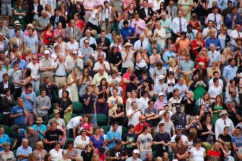 2009 Wimbledon