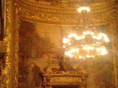 Carmen (akynou) Tags: paris 2009 akynou opéracomique viewty opracomique