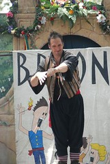 ND133 209 (A J Stevens) Tags: renfaire juggler fireeater broon