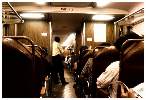 train004