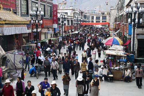 Lhasa 25