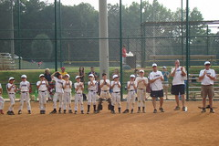 DSC03787 (Hopewell Outlaws) Tags: hopewell outlaws 9ustatechampions