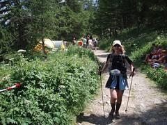 Trail des Cerces Merrell 2009 (964)