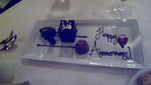 anniv5-dessert
