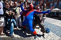 Scott Kelby's Worldwide Photo Walk: Madrid-180709120708