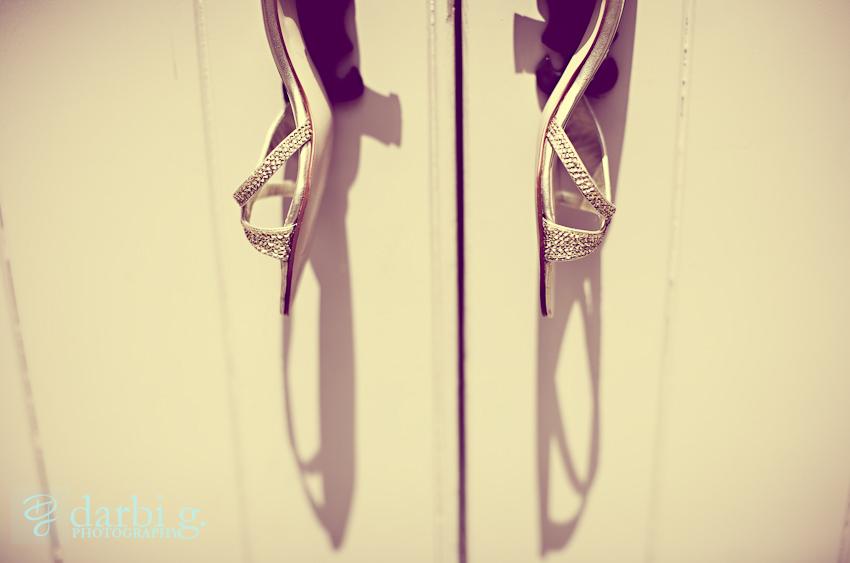 DarbiGPhotography-missouri-wedding-photographer-wBK--105