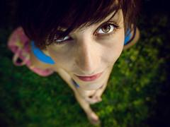 Elna (Thomas Cristofoletti's stock photography) Tags: madrid olympus e30 1260 myfavoritephoto parquedelastetas elna olympuse30 expomario