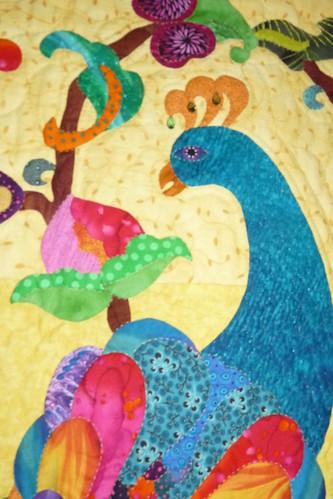 maine quilt show 2009 035