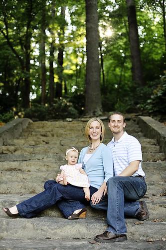 paxsonfamily20090724_245