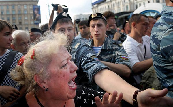 RUSSIA-POLITICS-DEMO