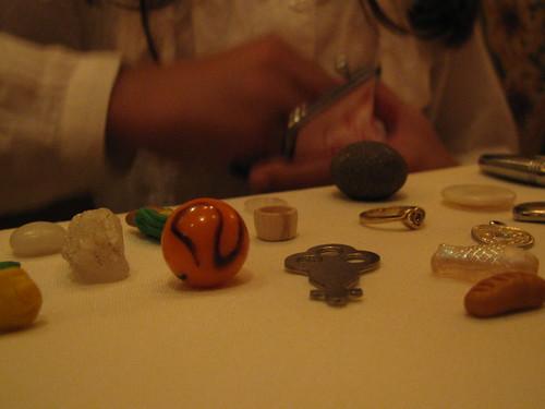 Lydia's Treasures