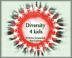 Diversity4kids©