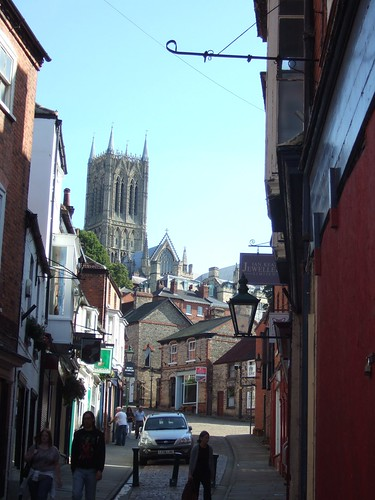 lincoln, july 2009 004