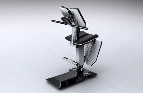 multiangle-chair-2