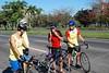 Ciclismo_160809_83