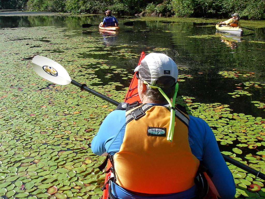 2009-08-16 Thetis Lake 466
