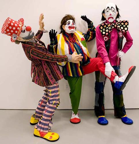 3HammerClowns[1]
