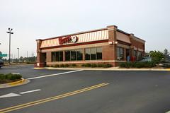 Wendys2 (GOODWYN   MILLS   CAWOOD) Tags: restaurants civil wendys gmc