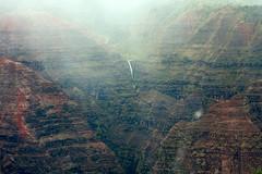 AirVentures_Kauai_090816_39 (vizitinc) Tags: hawaii coast kauai napali airventures