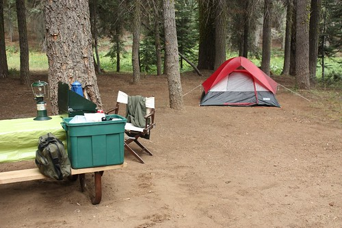 212 Camp