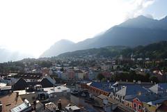(seustace2003) Tags: austria innsbruck tryol