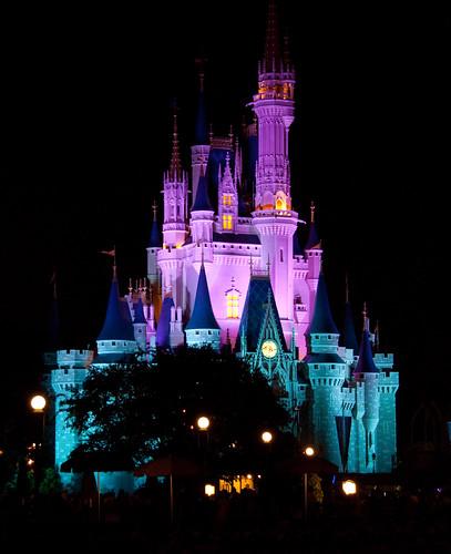 Disney 2009-0075