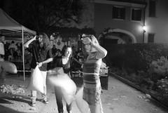 Pillow War @ Gods Of Portico 2009_115 (CATARSI_Onlus) Tags: live pillows concerto pillow musica catarsi sociale cuscino associazione cuscini ilportico volontariato pillowwar guerradeicuscini associazionecatarsi associazioneilportico