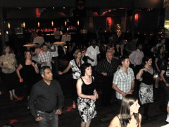 DSCF0377 (DJ Tonsic - The Latino Machine) Tags: forum clubbing aberdeen nightlife salsa salsadancing salsaparty salsalessons salsamusic salsaworkshop djtonsic thelatinomachine learntosalsa