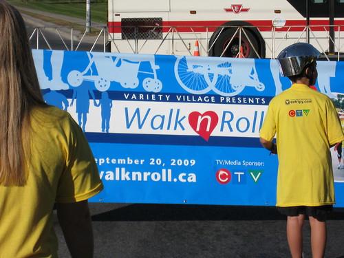 Variety Walk N Roll 09