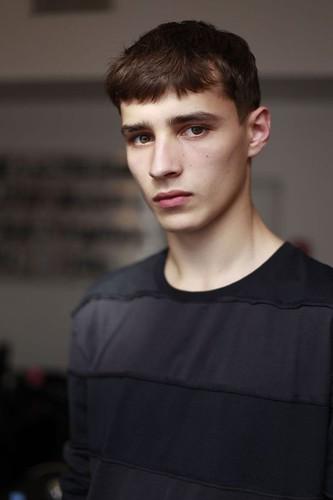 Adrien Sahores004(MODELS.com)