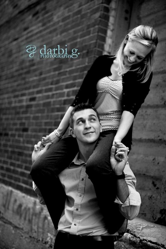 Kansas City wedding photographer-Darbi G Photography-IMG_4975-Edit