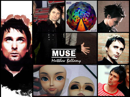 Matthew Bellamy_Sesion06_01