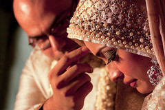 wedding photography season II (ali khurshid) Tags: flowers wedding pakistan portraits season photography bride photographer ali pakistani shaadi weddings henna karachi alikhurshid festivities lahore islamabad khurshid