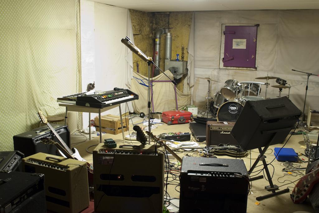 Musical-studies-2