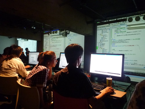 DeskTopLive.xna