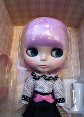 jinx2 (irulethegalaxy) Tags: lilac blythe jinx rbl simplylilac