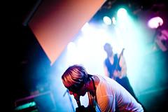 Bob Hund IV (Alex Worren) Tags: music concert live betong bobhund chateauneuf