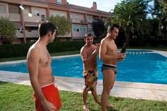 VALENCIA2009-555 (itot) Tags: meliana piscina doctor amics joffre valència natàlia natlia valncia tsis tèsis