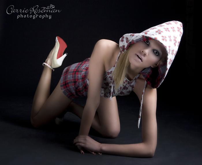 Laura_024