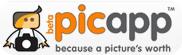 3986765309 6e0f44450f o PicApp: 为你的博文增加合法图片引用  By Web2.0 盗盗
