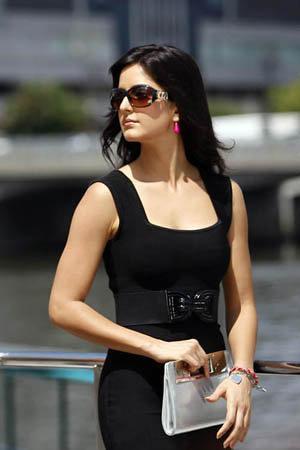Katrina Kaif photo