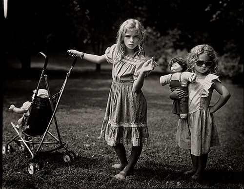 sally mann picture-3
